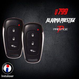 Alarma Prestige APS-25Z